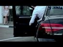 Прозрачный сервис с Volkswagen Арконт. Узнайте заранее стоимость ТО.mp4