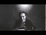 Gabor Szabo's Great American Music Hall Live session's (February 1, 1975)