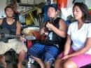 Ka Ua Kipu'upu'u Na Palapalai cover Po'okela Wood Kawika Boro Rachel Kanahele