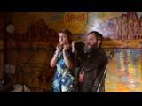 Alyoshka &amp Matrioshki - Полярная звезда, Oбезьяны и Руки!