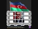Novruzali Mammadova azadliq
