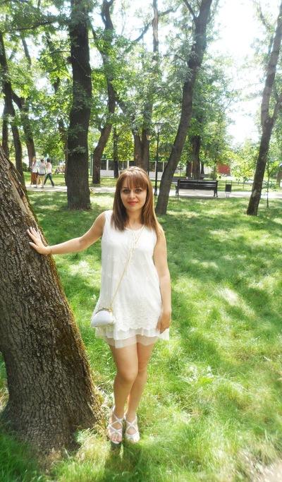 Диана ***, 26 марта 1985, Калининград, id152753637