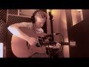Athrú - Ruairi And Rubiks (Live at Blast Furnace Studios)