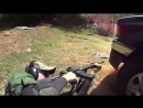 Talon Defense Vehicle Defense Full