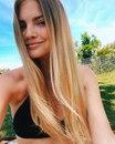 Алина Солопова фото #44