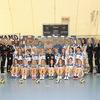 Gandbolny-Klub Dinamo