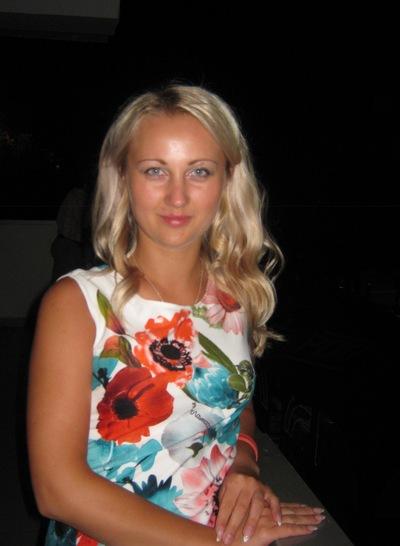 Татьяна Плесканева, 1 июля , Белыничи, id204026436