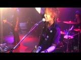 Neo Atomic Motor - Blade Monster (Live in Japan 2013) HD