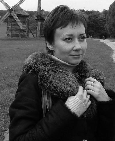 Елена Фалатюк, 5 мая 1984, Калиновка, id68613373