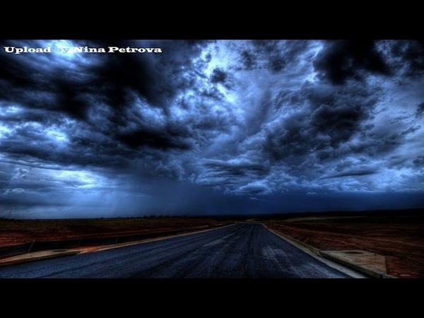 Volkan Erman - The Journey (Original Mix) Suffused Music