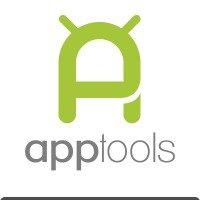 app_tools
