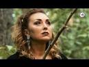Охотники за привидениями, Битва за Москву, 38 серия