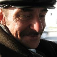 Igor Lysenko