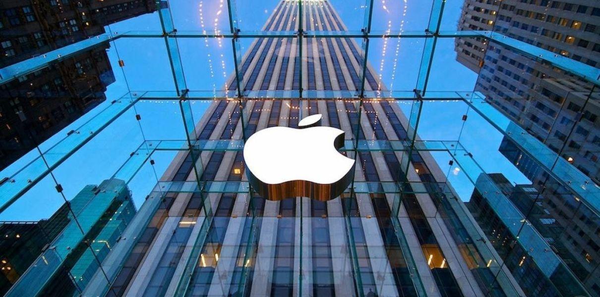 20 самых необычных вопросов на собеседовании в Apple