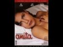 Присутствие Аниты _ Presenca de Anita [01-04 из 16] (2001)