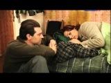 Диван для одинокого мужчины (4 серия) Фильм Сериал Мелодрама