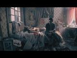 Kailangan Kita - Orange &amp Lemons (Official Music Video)