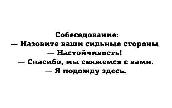 http://cs617122.vk.me/v617122493/e600/CCItknI5u8E.jpg