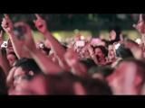 Tiziano Ferro - Rosso Relativo (Live San Siro 2015)