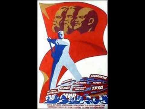 И Ленин Такой Молодой I Lenin Takoy Molodoy