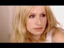 Guano Apes Pretty In Scarlet