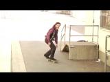 Richie Jacksons - Death Skateboards Part