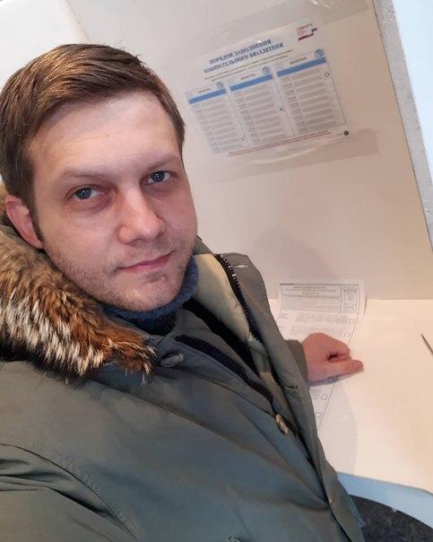 Поклонники переживают за состояние здоровья Бориса Корчевникова
