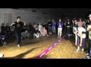 HIP HOP LEAGUE 2014 final mooha vs absent vs kuper
