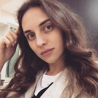 КатеринкаЛеонтьева