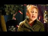 Ужасный Генри (русский трейлер) 2011