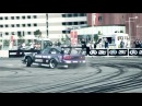 Team Aerokit Nexen Drift Cars 2014 @ Drift Allstars London awesome street race edit