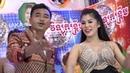 กันตรึมส่องแสง จำเพลาแซร็ย songsang kantruem khmer soren