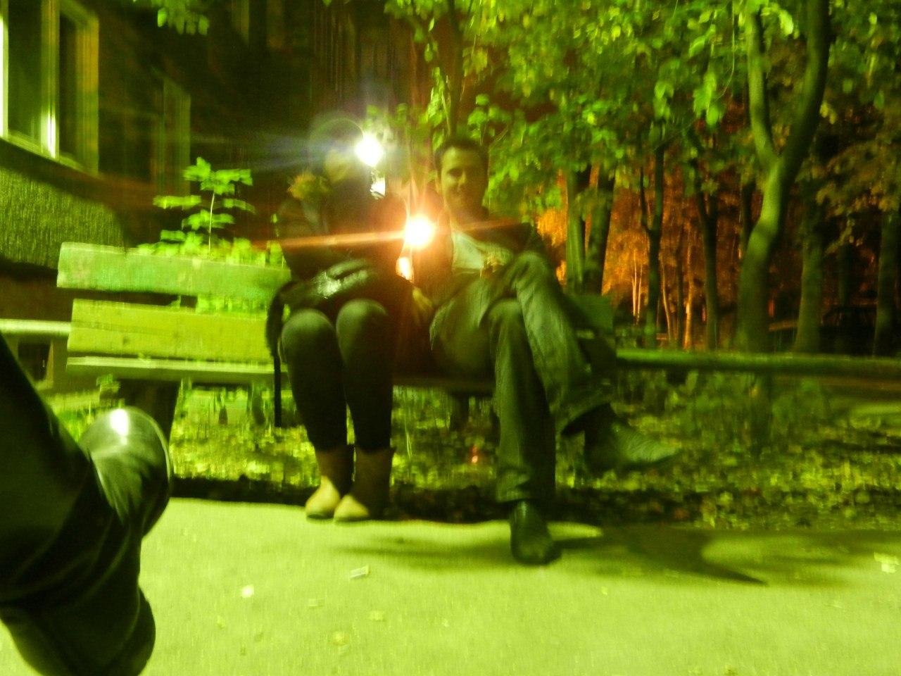 Андрей Маринов, Иваново - фото №7