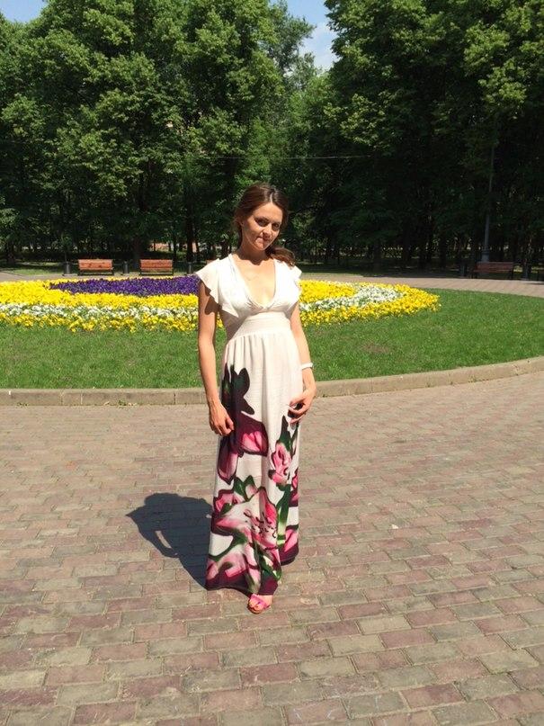 Елена Бочерова   Липецк