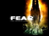 #Live #Stream for #FEAR! #F.E.A.R. #Perseus #Mandate продолжаем проходить второе дополнение!