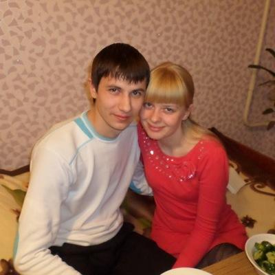 Танюшка Василевская, 20 ноября 1990, Мурманск, id64277240