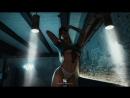 TEASING by ALL BLVCK™ Сексуальная Ню Модель Nude 18 Приватное