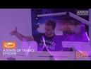 A State Of Trance Episode 876 (ASOT876) – Armin van Buuren [ASOTIbiza2018 Special]