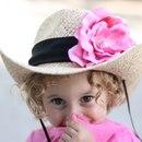 Дата: 16.09.2011 Добавил: admin_admin.  Шляпы и Панамы.  Детская одежда для.