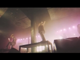#LORD_OF_THE-LOST - On This Rock I Will Build My Church (Official Video) ¦ Napalm Records