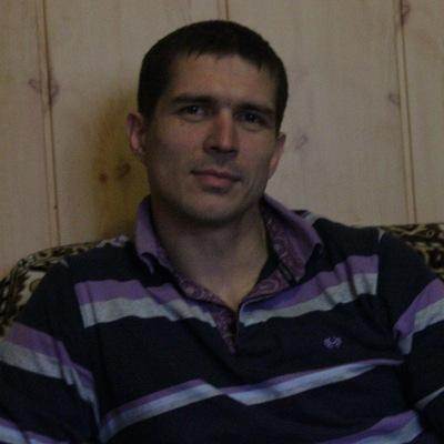 Владимир Бармин, 3 февраля , Челябинск, id70315443
