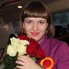 Mary Kay в Томске!Бизнес группа Екатерины_Р