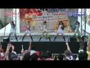 Momoclo Chan 85 Web 20120615
