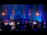 30 Seconds to Mars - Full MTV Unplugged HD
