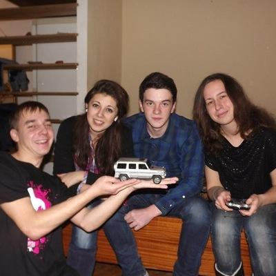San9 Vorontsov, 6 июня , Киев, id90950118