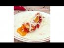 Куриное филе, запеченное в духовке   Больше рецептов в группе Кулинарные Рецепты