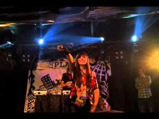 h1gh & Elvira T - ������� 03