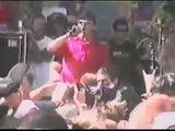Pennywise - Live in Warped Tour 1999