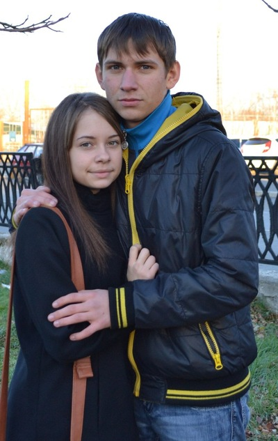 Влад Гребенщиков, 2 марта , Бийск, id71156830