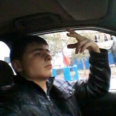 Минасип Ибишев, 8 апреля 1999, Отрадный, id208757223